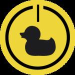 boton-pato