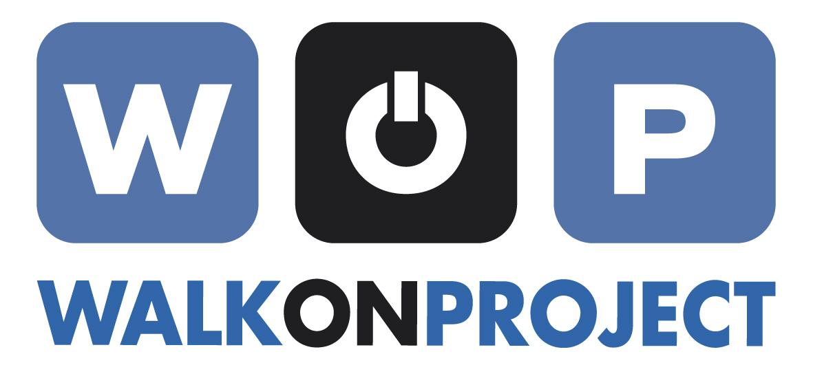 1 Logo WOP color