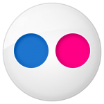 social-flickr-button-icon-1