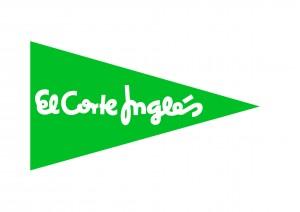Triangulo ECI verde