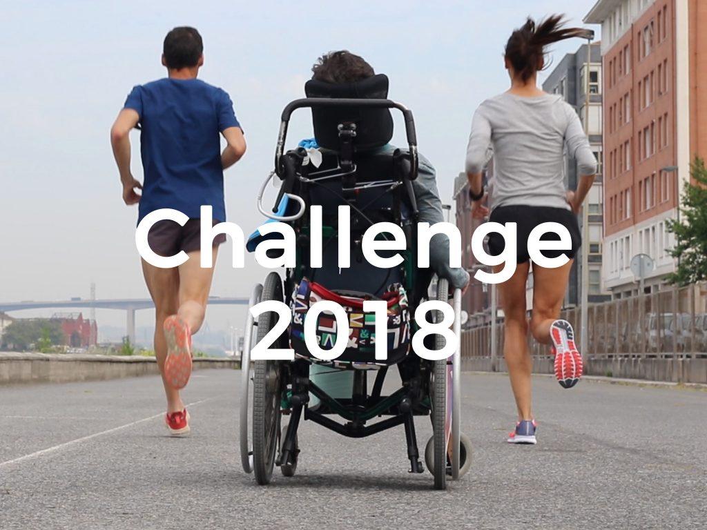 paraHome_Challenge2018