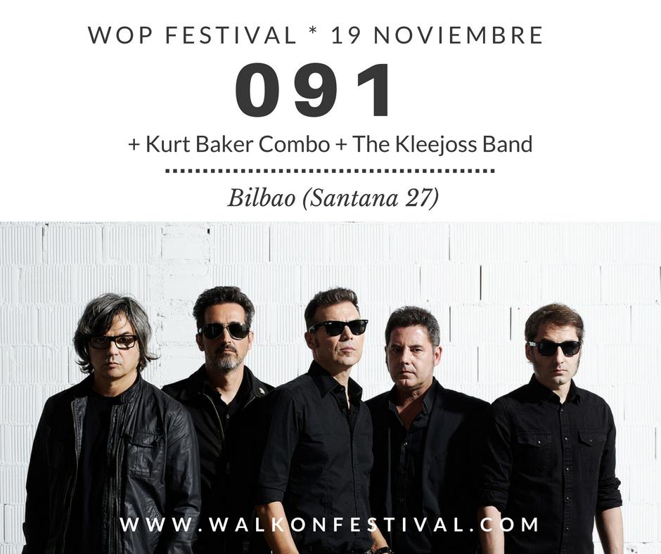 wop-festival