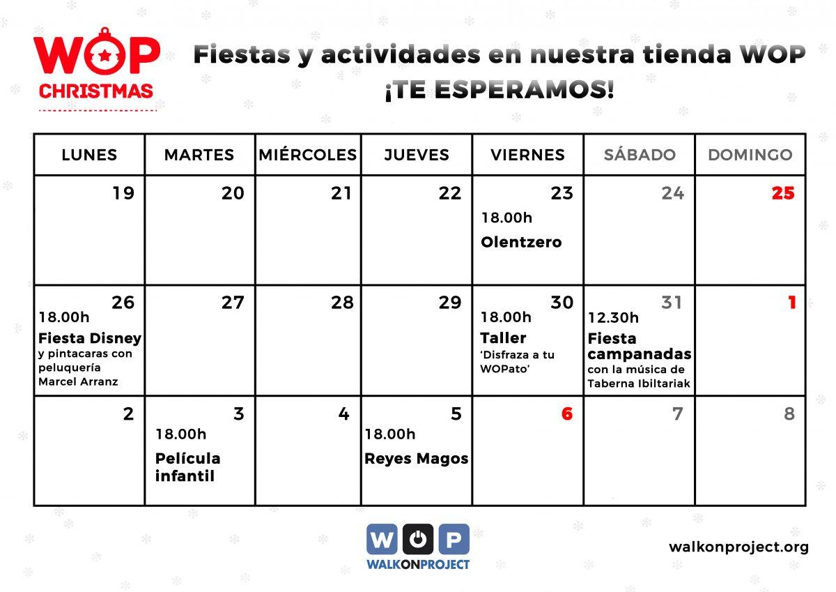 calendario-actividades-navidad