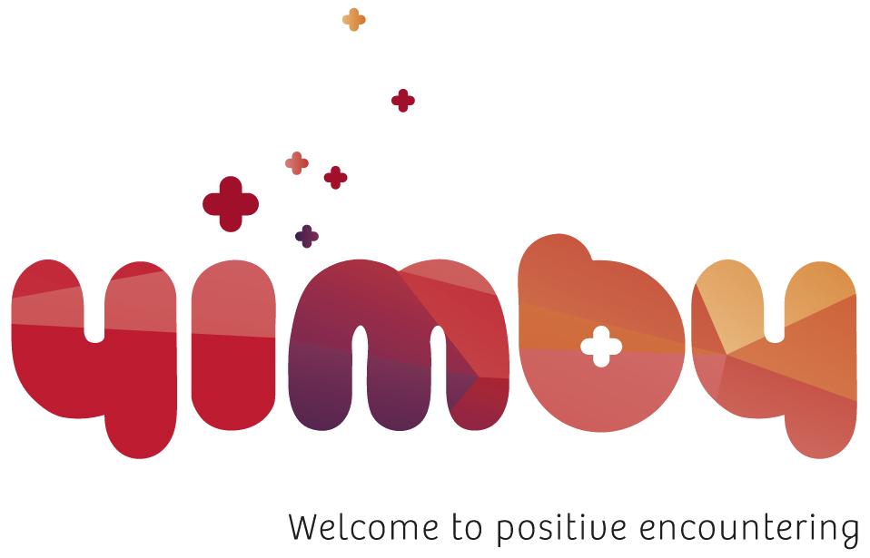 logo YIMBY (2)