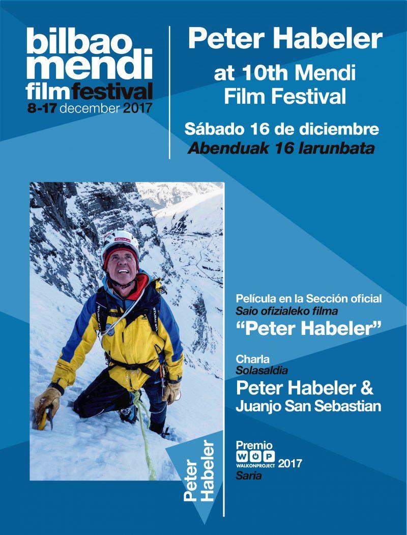 BMFF_PETER HABELER