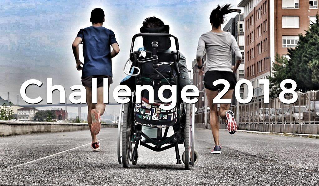 imágen-inicio_challenge2018-1024x599-01