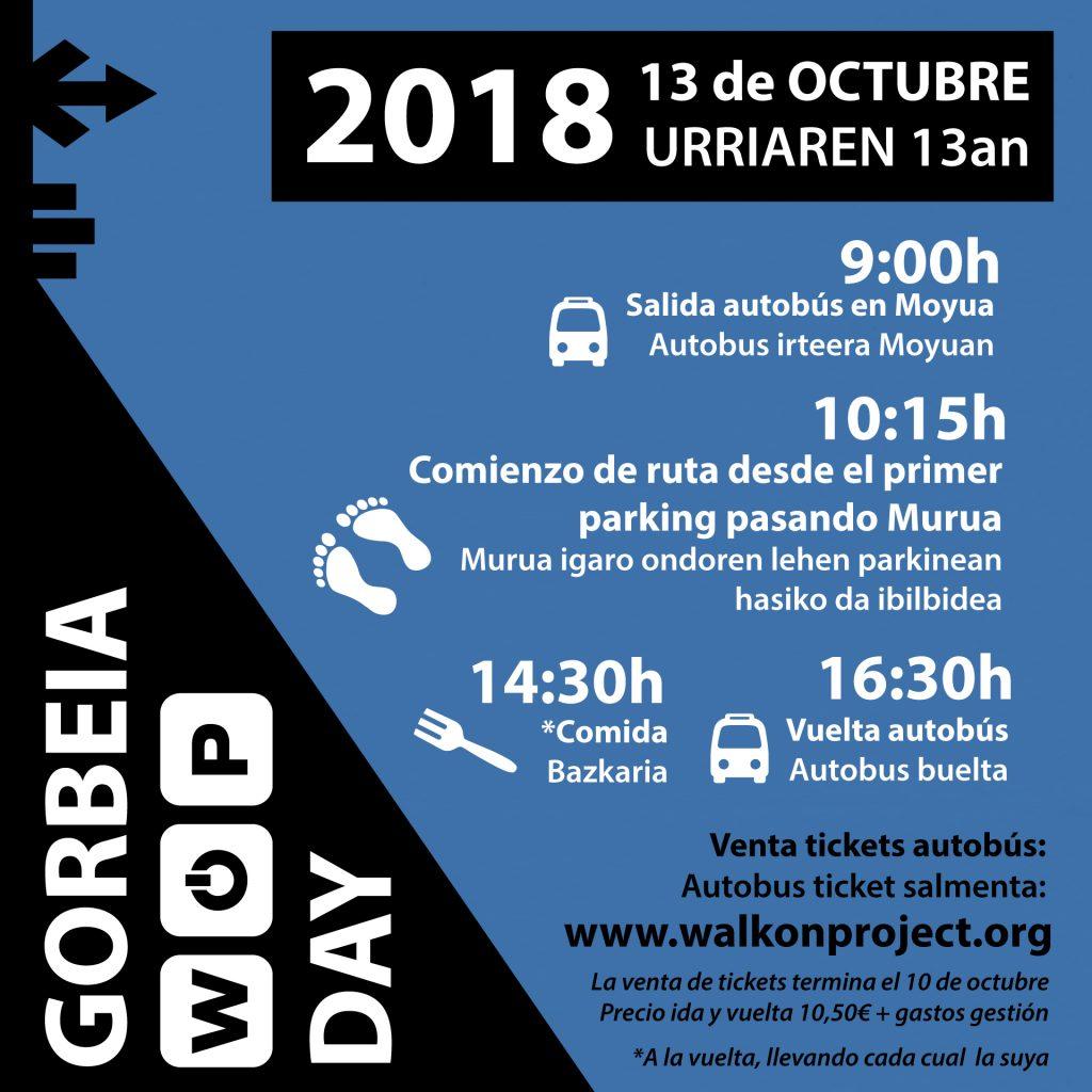CARTEL-Gorbeia-Day-2018