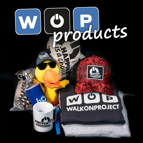 Productos WOP