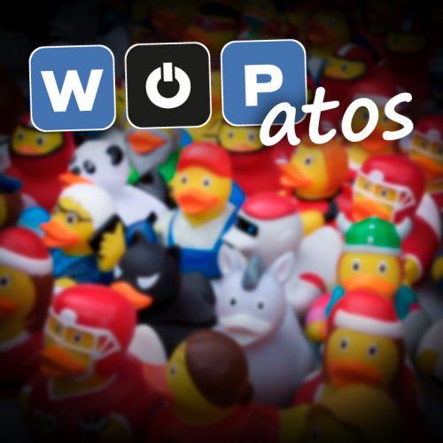 WOPatos
